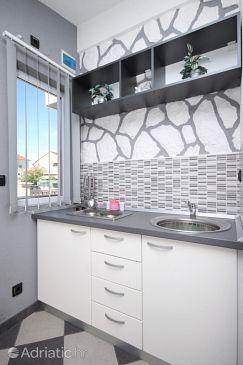 Studio flat AS-8810-b - Apartments Hvar (Hvar) - 8810