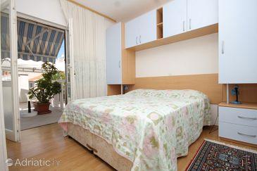 Room S-8812-b - Apartments and Rooms Hvar (Hvar) - 8812