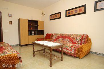 Apartment A-8813-a - Apartments Duboka (Ušće Neretve) - 8813