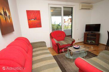 Apartment A-8821-a - Apartments Dubrovnik (Dubrovnik) - 8821
