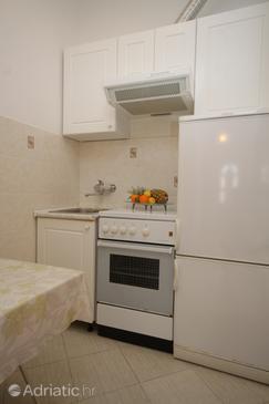 Apartment A-8822-a - Apartments Dubrovnik (Dubrovnik) - 8822