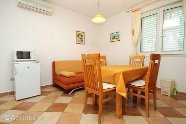 Apartment A-8823-a - Apartments Dubrovnik (Dubrovnik) - 8823