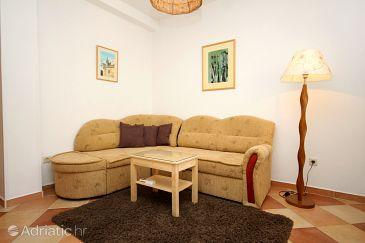 Apartment A-8823-c - Apartments Dubrovnik (Dubrovnik) - 8823