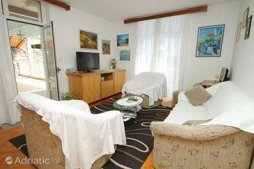 Apartment A-8824-a - Apartments Dubrovnik (Dubrovnik) - 8824