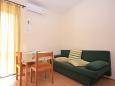 Dining room - Apartment A-8825-a - Apartments Soline (Dubrovnik) - 8825
