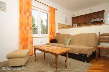 Apartment A-8831-a - Apartments Cavtat (Dubrovnik) - 8831