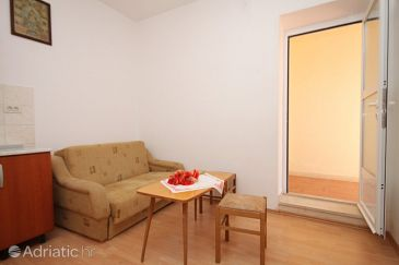 Apartment A-8835-e - Apartments and Rooms Mlini (Dubrovnik) - 8835