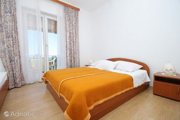 Room S-8835-a - Apartments and Rooms Mlini (Dubrovnik) - 8835