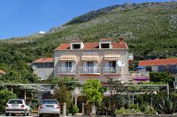 Apartments and rooms with parking space Mlini (Dubrovnik) - 8835