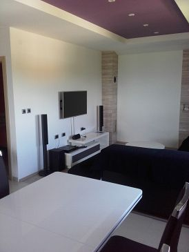 Apartment A-8839-c - Apartments Rukavac (Vis) - 8839