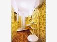 Bathroom 1 - Apartment A-8844-c - Apartments and Rooms Komiža (Vis) - 8844