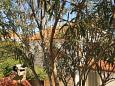 Rukavac, Terrace - view u smještaju tipa apartment, WIFI.