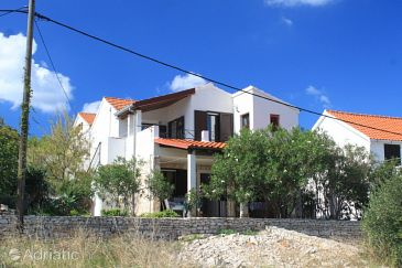 Property Rukavac (Vis) - Accommodation 8848 - Apartments in Croatia.
