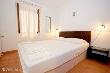 Room S-8854-b - Apartments and Rooms Vis (Vis) - 8854