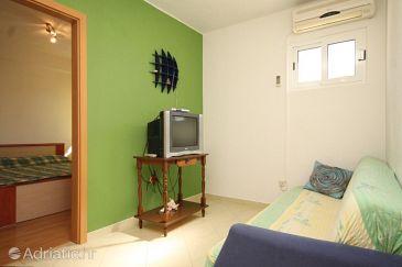 Apartment A-8856-d - Apartments Komiža (Vis) - 8856