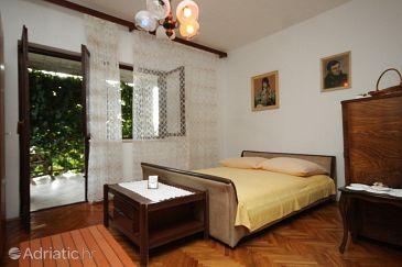 Apartment A-8861-a - Apartments Vis (Vis) - 8861