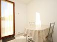 Dining room - Apartment A-8863-b - Apartments Rukavac (Vis) - 8863