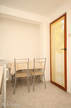 Apartment A-8863-c - Apartments Rukavac (Vis) - 8863