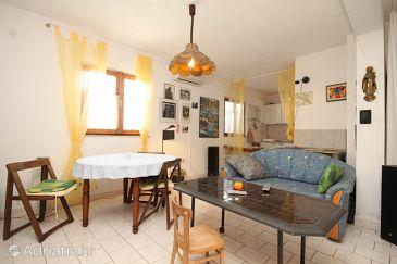 Apartment A-8864-a - Apartments Rukavac (Vis) - 8864
