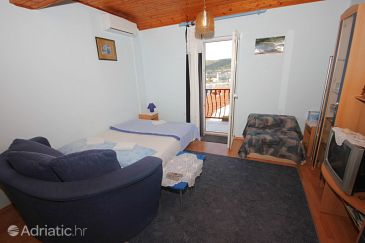 Apartment A-8869-b - Apartments Vis (Vis) - 8869