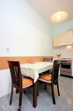 Apartment A-8872-b - Apartments Vis (Vis) - 8872