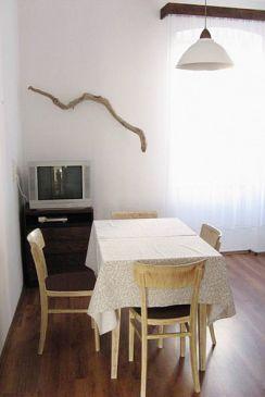 Apartment A-8874-a - Apartments Vis (Vis) - 8874
