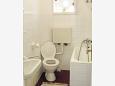 Bathroom - Apartment A-8874-a - Apartments Vis (Vis) - 8874