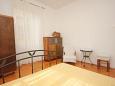 Bedroom 1 - Apartment A-8874-a - Apartments Vis (Vis) - 8874