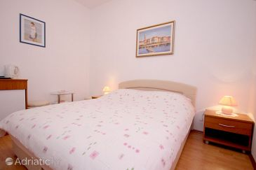 Room S-8877-b - Apartments and Rooms Vis (Vis) - 8877