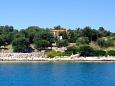 Property Krknata (Dugi otok) - Accommodation 888 - Vacation Rentals near sea.