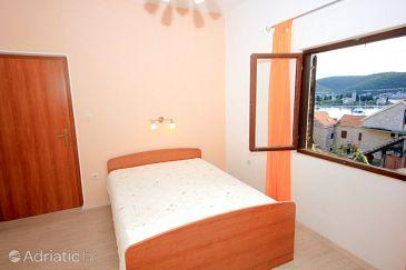 Apartment A-8882-a - Apartments Vis (Vis) - 8882