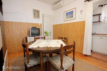 Apartment A-8885-a - Apartments Vis (Vis) - 8885