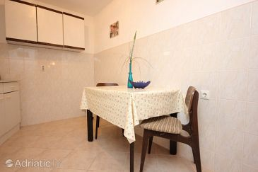 Studio flat AS-8891-a - Apartments Vis (Vis) - 8891