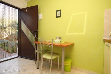 Studio flat AS-8893-a - Apartments Rukavac (Vis) - 8893