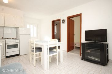 Apartment A-8895-b - Apartments Milna (Vis) - 8895