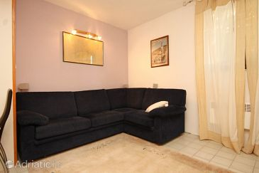 Apartment A-8897-a - Apartments Rukavac (Vis) - 8897
