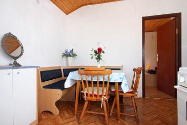 Apartment A-890-c - Apartments Sali (Dugi otok) - 890