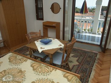Apartment A-890-d - Apartments Sali (Dugi otok) - 890