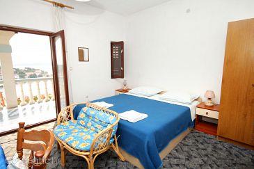 Apartment A-890-e - Apartments Sali (Dugi otok) - 890