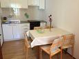 Dining room - House K-8902 - Vacation Rentals Vis (Vis) - 8902