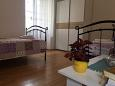 Bedroom 3 - House K-8902 - Vacation Rentals Vis (Vis) - 8902