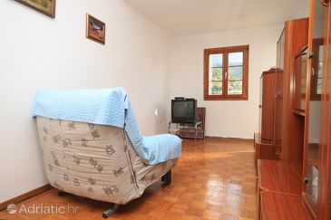 Apartment A-8908-a - Apartments Komiža (Vis) - 8908