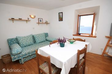 Apartment A-8910-b - Apartments and Rooms Komiža (Vis) - 8910