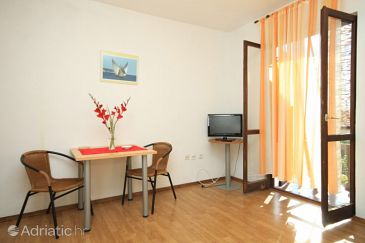 Studio flat AS-8911-a - Apartments Komiža (Vis) - 8911