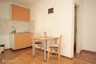Studio flat AS-8911-c - Apartments Komiža (Vis) - 8911