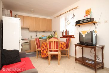 House K-8914 - Vacation Rentals Uvala Zaglav (Vis) - 8914