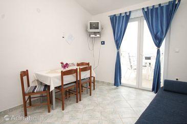 Apartment A-8917-c - Apartments Milna (Vis) - 8917