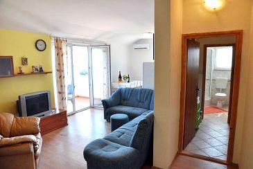 Apartment A-8919-a - Apartments Brgujac (Vis) - 8919