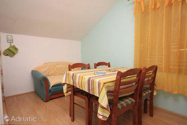 Apartment A-8924-b - Apartments Vis (Vis) - 8924