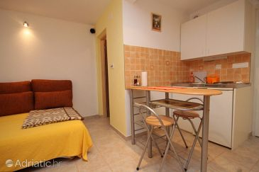Studio flat AS-8924-a - Apartments Vis (Vis) - 8924
